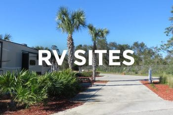 Carrabelle Florida RV Sites